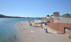 Chorvatsko bez davů: proč navštívit severní Dalmácii