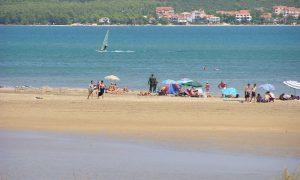 Chorvatsko: tipy na pláže, jídlo, ubytování i přírodu